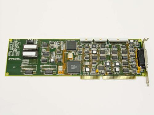 Compaq Controller Card - WD1009V-EXT - 61-600293-00 121699-001