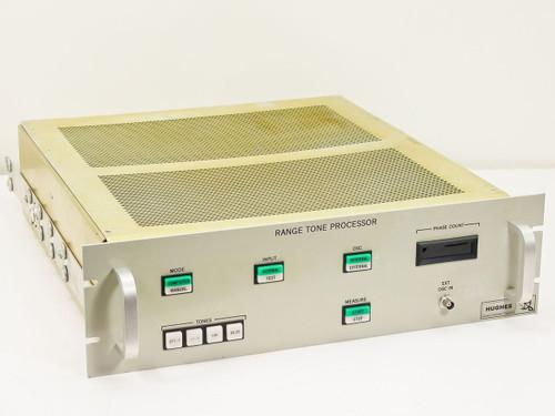 Hughes Galaxy Range Tone Processor 28.44 MHz 3814115-100
