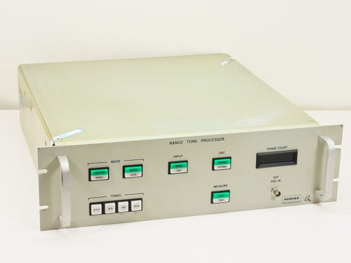 Hughes Westar Range Tone Processor 3899311-100