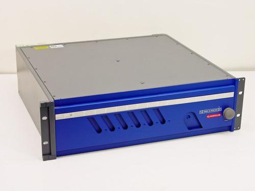 Snell & Wilcox IQ Modular (IQH3N-P)