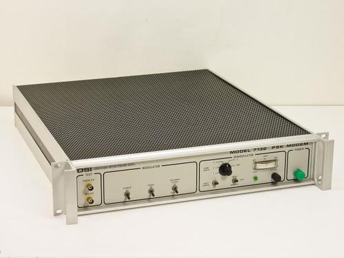 Decom Systems Inc. PSK Modem 7132
