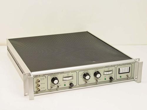 Data Systems Intl DSI II Bit Synchronizer (726-0000-001 PSK/PCM)