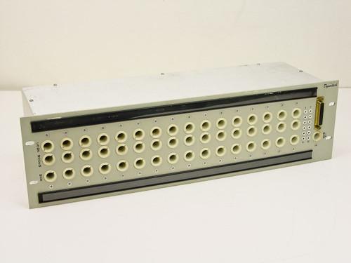 Dynatech Digital Patchbay Module 153-004A-16
