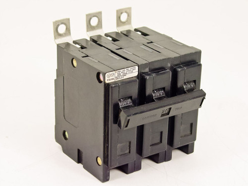 Westinghouse Circuit Breaker (QBHW3020H)
