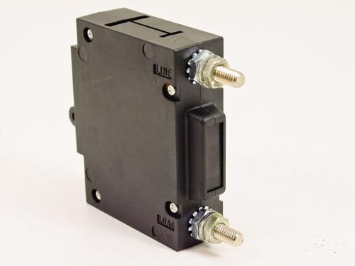 Potter & Brumfield 20amp Circuit Breaker (W91-X112-20)