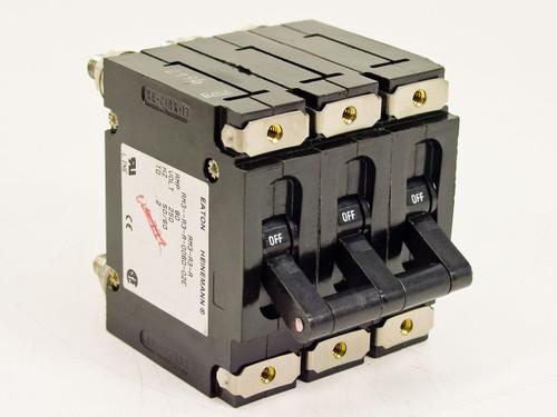 HEINEMANN C.BRACKET 20 A 250 V (AM3-A3-A)