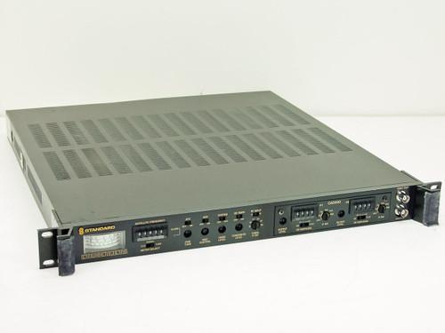 Standard Satellite Receiver MT900B