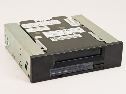 Dell DAT Tape Drive - Model STD2401LW (05C999)