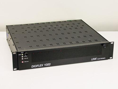 Link Digiflex 1000 (1000)