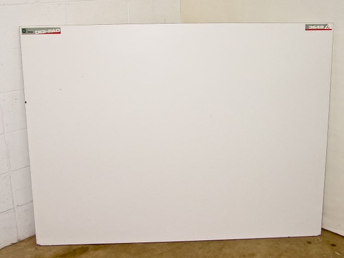 GTCO Digi-Pad 3648 L Graphic Digitizer (11-00061-01)