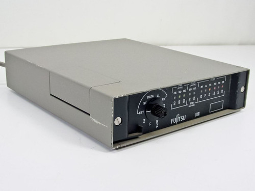 Fujitsu Data Processing Unit LR85756