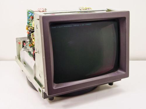 "Aydin Controls 19"" Terminal Satcom Monitor (5219)"