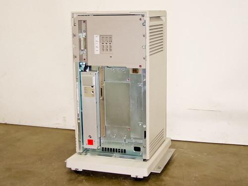 Digital Drive Enclosure- missing face Cover (R215F-B2-B03)