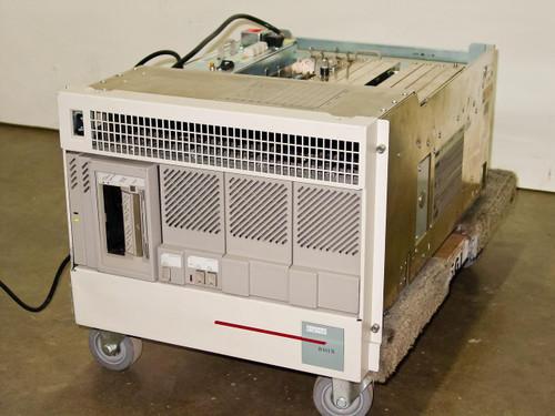 Digital  DEC Series BA400 Microvax 3100 Server Expansion B401X-A9