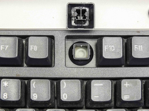 Dell keyboard sk 8125