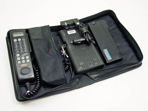 Motorola  Bag Phone  SCN2523A / 19016NAASA
