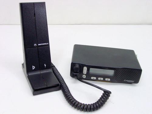 Motorola Radius M1225 UHF 20 ch. 2 Way Radio (M44DGC90J2AA)