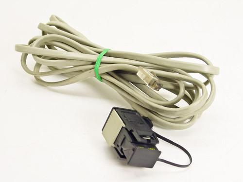 IBM 12.5' Register Cable 6316839