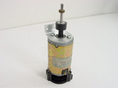 Buhler 48 volt dc motor for 48 volt dc motor