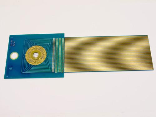 Generic  Das Device 110-117c Rev G