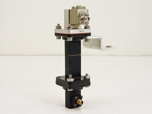 Pro Com Technology Waveguide RF (AWS62-C-1)