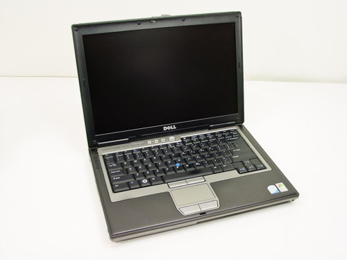 Dell Core 2 Duo Latitude - For parts only (D630)