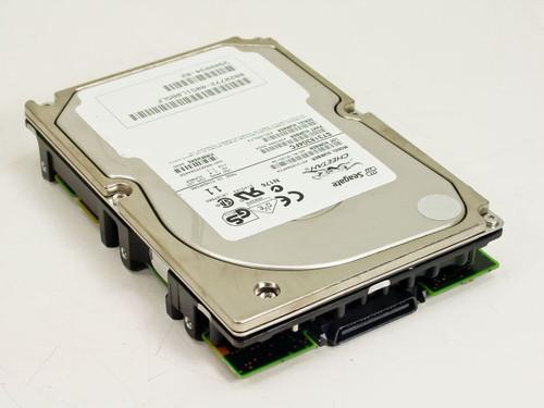 """Seagate 18GB 3.5"""" Cheetah ST318304FC 10K RPM HDD 9R7004-022"""
