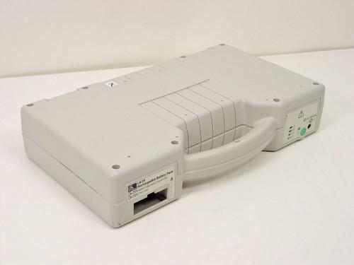 Zebra LA-24 Rechargeable Battery Pack Parts Only  CQ17744-G3 rev K