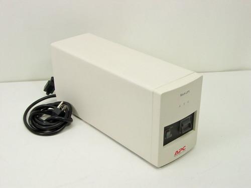 APC 650 VA UPS Battery Backup BK650MC -No Battery