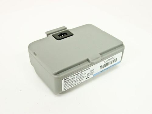 Zebra RW220 Barcode Printer Lithium-ion 7.4 Volt Battery (CT17497-1)