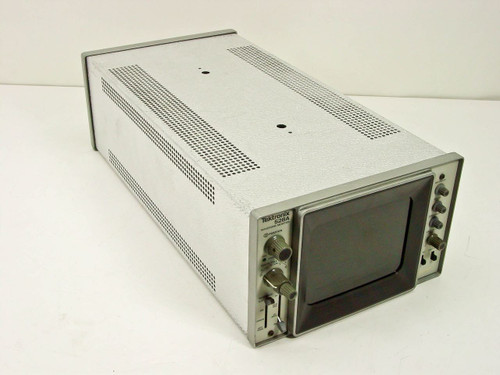 Tektronix Waveform Monitor (528A)