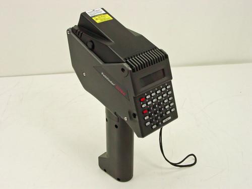 Monarch Pathfinder Ultra Printer (6030 PAXAR)