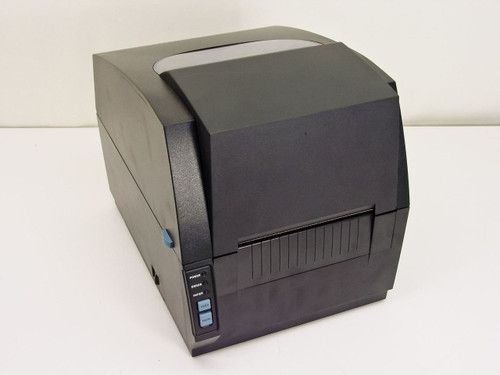 Lukhan Barcode Label Printer (LK-B20)