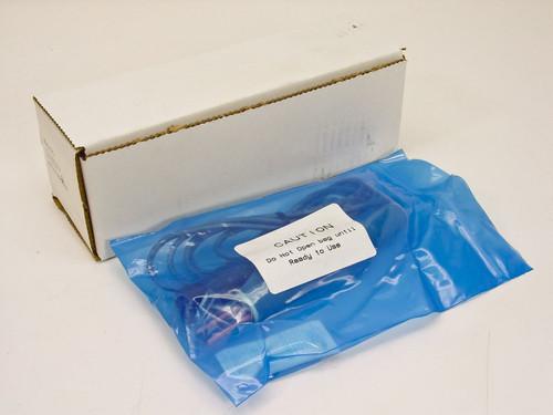 Nalco w/Ferrules 400-NCMP2B.88  110 Copper Probe