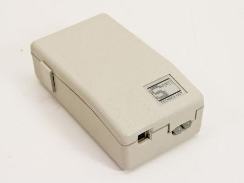 Sayett Smart Remote Reciever 6299