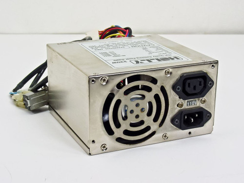 Generic 220 W AT Power supply w/ AT Connector (220 Watt)