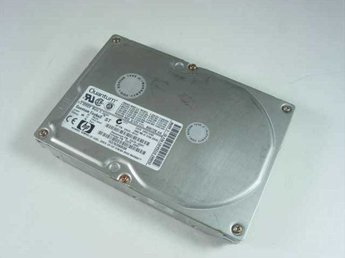 "HP 3.2GB 3.5"" IDE Hard Drive - Quantum 2550AT (D2678-60101)"