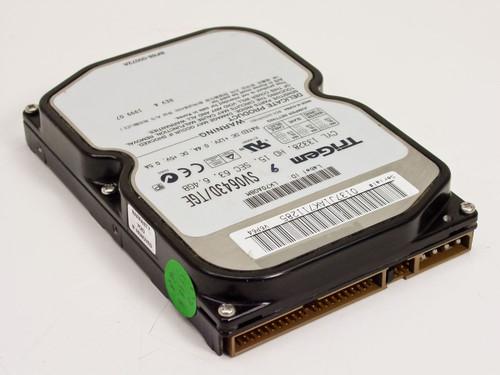TriGem 6.4GB IDE Hard Drive SV0643D/TGE
