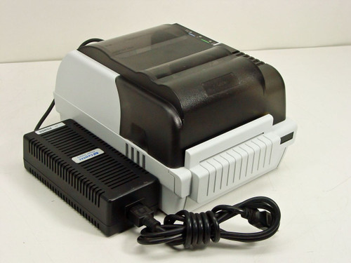 Zebra  Bravo Desktop Printer  B4H-1U1DAA00-W1