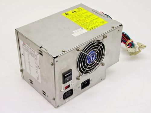 ASTEC 200 W Power Supply (AA14240)