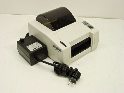 Eltron Tiger writer label printer (BARCODE PRO)