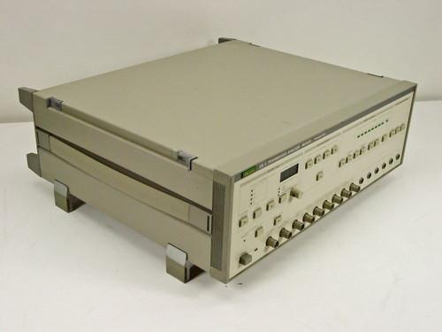 Anritsu Transmission Analyzer ME462B Transmitter (DS-3)