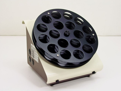Ted Pella Pelco R3 Rotary Mixer 12 Volt DC (1040)
