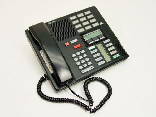 Nortel M7310 Norstar telephone NT8B20AF-03