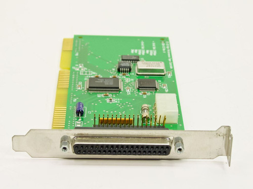 Colorado Memory Systems 16-Bit High Performance Tape Controller Card FC-20