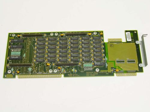 Compaq Expansion Memory 16 bit/1mb (29112)