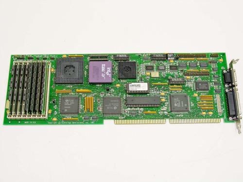 TSI Technology Specialists Z Flex 386/486 (9205-001C)