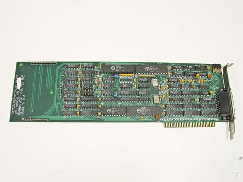 Winterhalter Datatalker PC Plus Communication Card 1706007