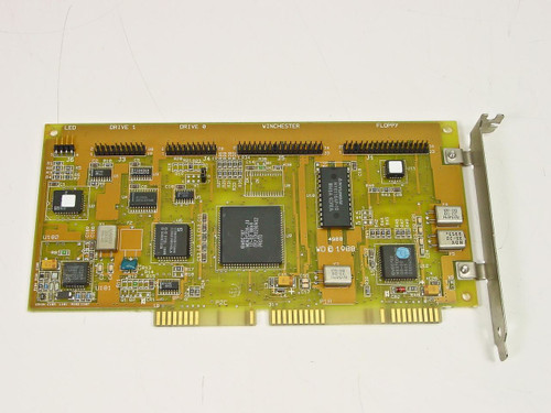 Western Digital Card WD1003V-MM2 F000 X4 61-600173-00