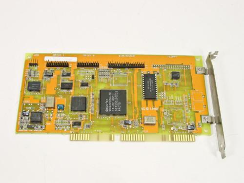 Western Digital WD1003V-MM1 F000 X3 (61-600188-00)